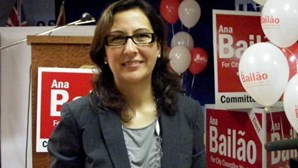 Luso-canadiana Ana Bailão nomeada vice-presidente da Câmara Municipal de Toronto