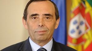Álvaro Amaro e Nuno Melo votaram contra salvamento de migrantes