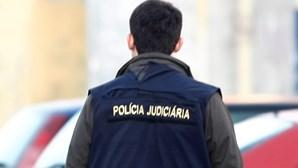 Dois homens de 26 anos detidos por violar jovem de 18 anos em Coimbra