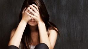 DGS lança guia para promover vigilância da saúde mental dos trabalhadores