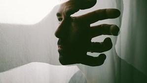 Cabo Verde vai estudar efeitos da pandemia na saúde mental