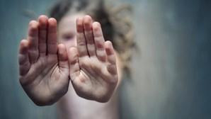 Aumentam denúncias de pedofilia para a Linha SOS Crianças