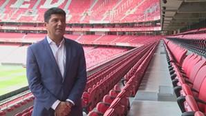 Benfica perde caso dos mails com o FC Porto