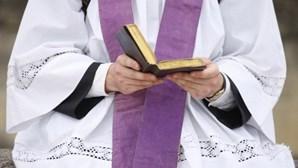 Ex-padre acusado de abusos sexuais em Timor-Leste detido para interrogatório