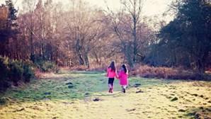 Associação de espaços infantis não compreende posição da DGS sobre parques