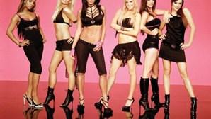 """Ex-Pussycat Doll diz que banda era uma """"rede de prostituição"""""""