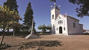 Gondomar, um concelho com nome de rei