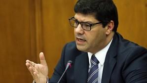 Governo admite prolongar até março garantias ao seguro de créditos à exportação