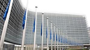 Bruxelas dá dois meses a Portugal para aplicar regras sobre mercados financeiros