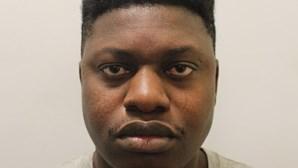 Mãe prende violador da filha de 13 anos