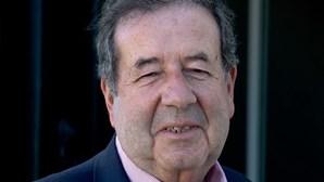 Valdemar Alves: Autarca após a Judiciária