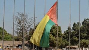 CNE de Guiné-Bissau garante estarem reunidas condições para eleições a 24 de novembro