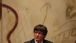 Puigdemont contrata antigo advogado da ETA