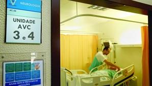 Demora na ida para o hospital limita opções de tratamento do AVC