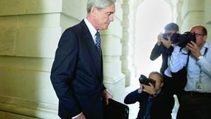 Investigação à intromissão da Rússia nas presidenciais já tem acusados