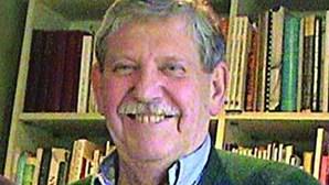John Mollo (1931-2017)