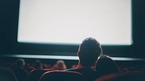 Reabertura dos cinemas contou com mais de quatro mil espectadores em perto de 330 salas