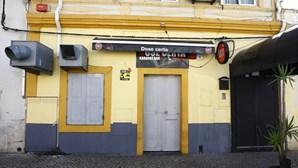 PJ de Setúbal detém suspeitos de tentativa de homicídio em discoteca