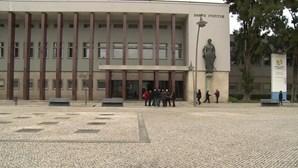 Homem que matou cunhado em Oliveira do Bairro foi considerado inimputável