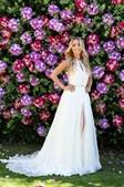 Luciana Abreu vai casar