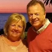 Linda Harvey, uma turista britânica, publicou um vídeo onde expõe a situação