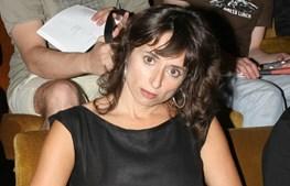 Fernanda Câncio