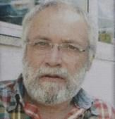 Fausto Lopes, de 60 anos, não resistiu ao fumo intenso