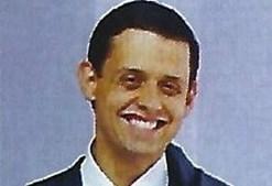 Alfredo Simões morreu junto do irmão José Américo Simões