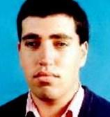 Pedro Neves, de 45 anos, morreu em Oliveira do Hospital