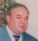 Marques da Costa, 63 anos, morreu em Tondela