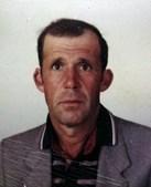 Ermínio Lopes, de 64 anos, morreu em Tondela
