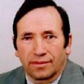 Ramiro, de 76 anos, morreu em Oliveira do Hospital