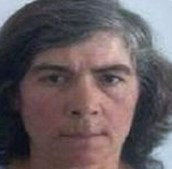Maria Augusto, de 54 anos, morreu em Oliveira do Hospital