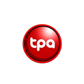 Televisão Pública de Angola