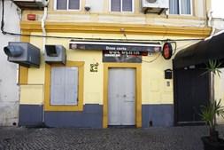 Tiroteio em discoteca Dose Certa em Setúbal faz três feridos