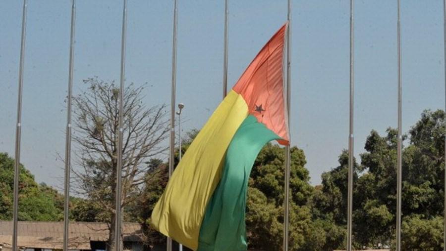 O o ano letivo 2020/2021 na Guiné-Bissau arranca oficialmente a 14 de setembro