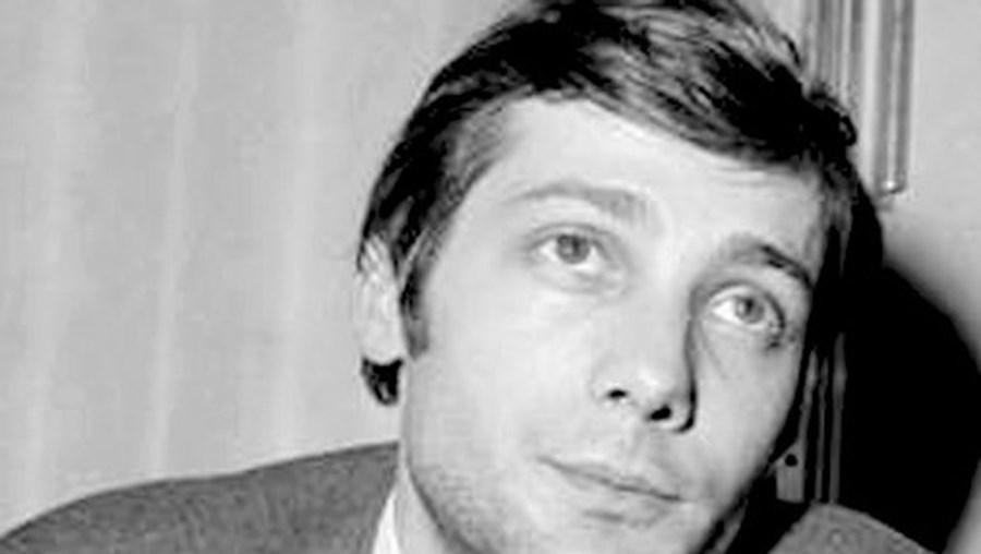 Jacques Sauvageot (1943-2017)