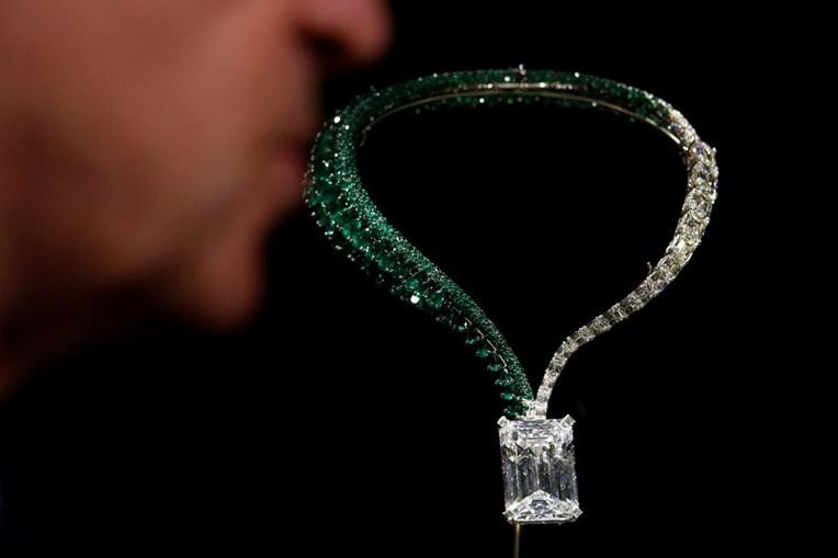 Diamante raro