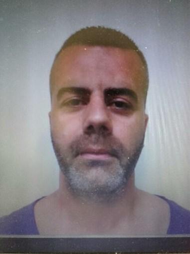 Suspeito do desaparecimento de Maëlys está preso desde o dia seguinte ao desaparecimento