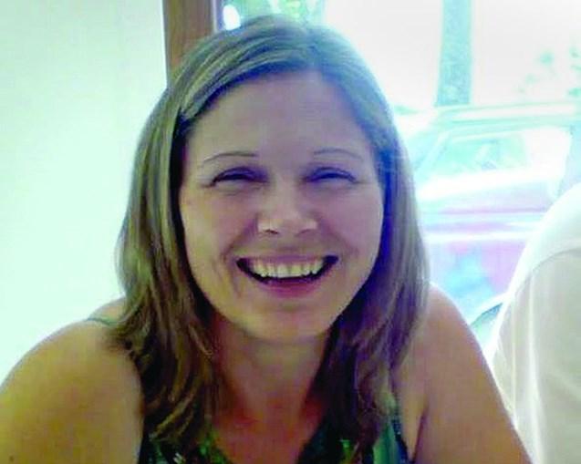 Fernanda Fernandes, vítima