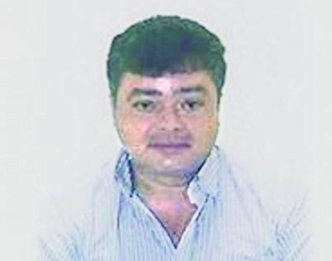 António Ferraz Faria da Costa tinha 52 anos. Foi assassinado com um tiro à queima-roupa