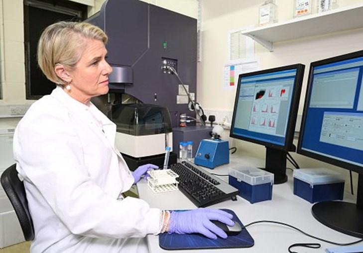 Medicamentos desenvolvidos nos últimos anos permitem aos doentes estabilizar os sintomas