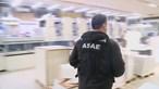 ASAE apreende cerca de 400 artigos de Carnaval em operação de fiscalização