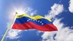 Regime responsabiliza oposição venezuelana por proibição dos EUA ao uso do Petro