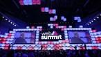 Próxima Web Summit com personagem da Guerra dos Tronos