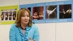 Rosário Farmhouse é a nova presidente da Comissão de Proteção de Crianças e Jovens