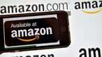 Amazon Web Services vai abrir escritório em Lisboa