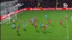 CMTV mostra onde e como imagens do FC Porto foram manipuladas