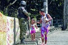 e966803319 ... Estudantes do Rio de Janeiro obrigados a ter tipo de sangue no uniforme