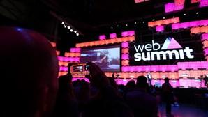 Hotéis de Lisboa esperam 88% de ocupação e preço médio de 145 euros para a Web Summit